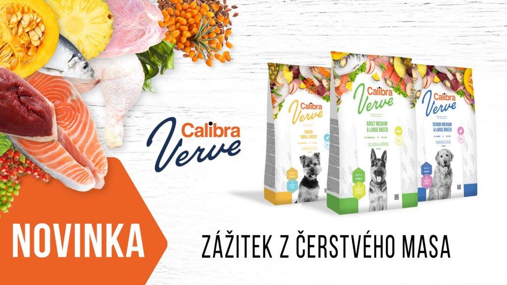 calibra-dog-verve-2520x1418_cz